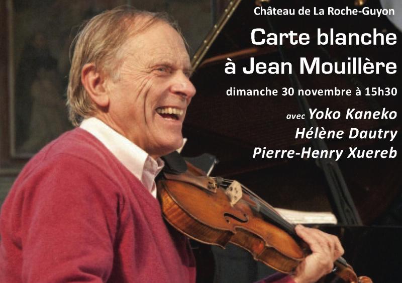 30112014 Carte blanche JM 01