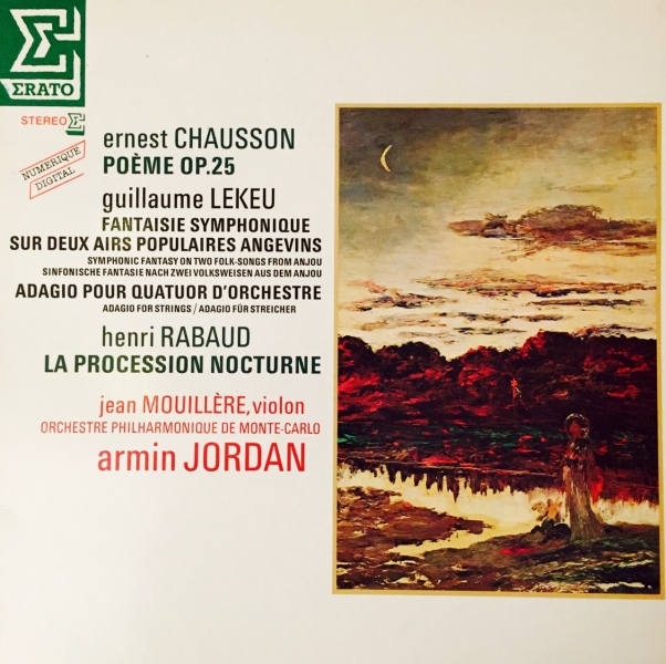 1980-06-01-Poeme de Chausson